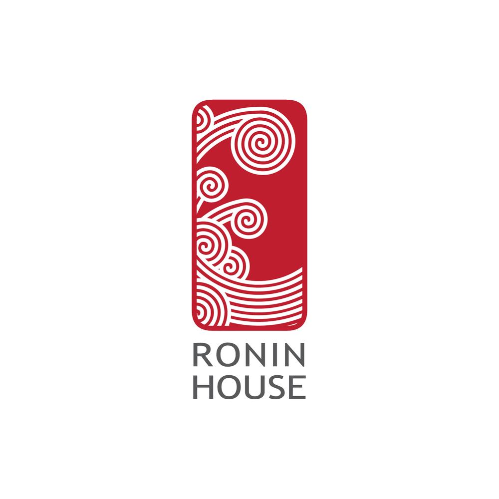 Ronin House