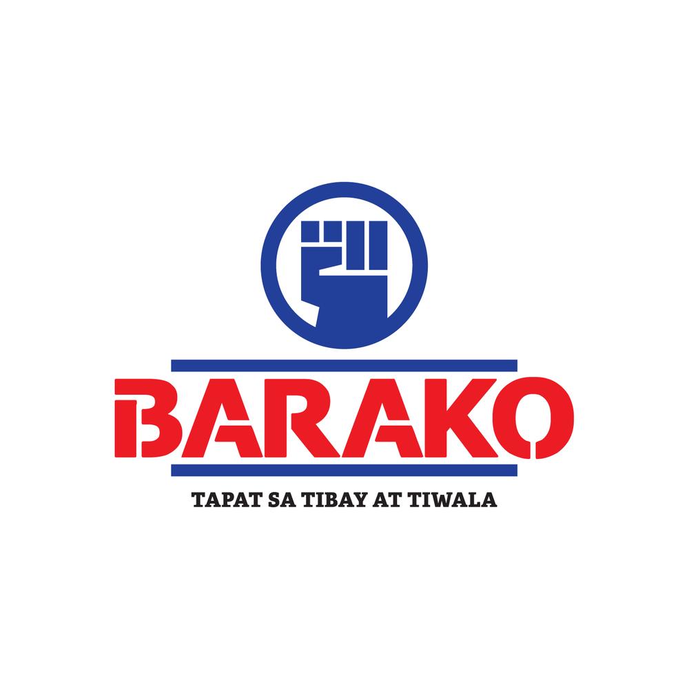 Barako Cement