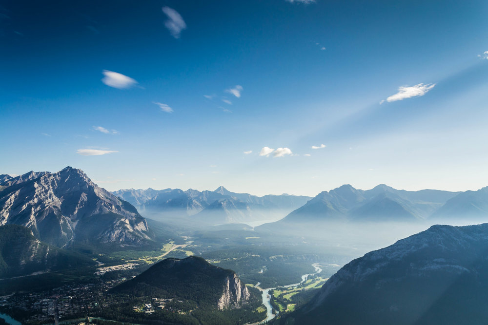 darker_mountain landscape.jpeg