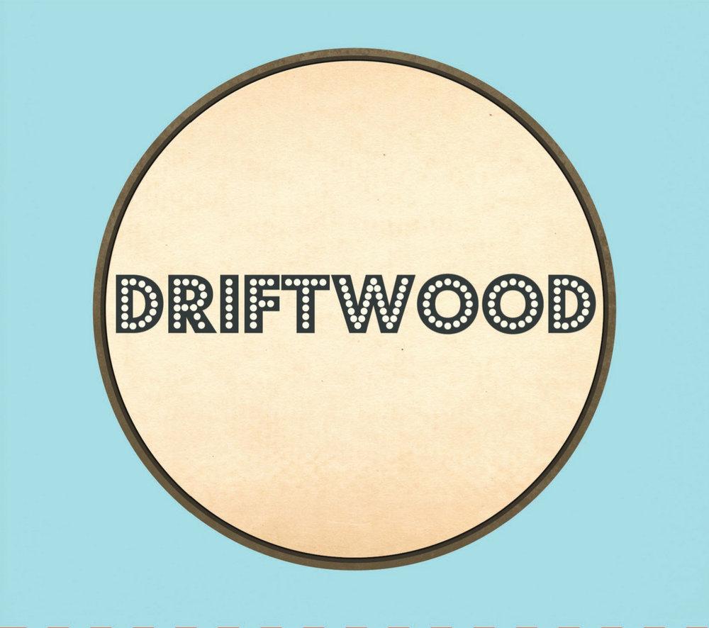 Driftwood Driftwood cover.jpg