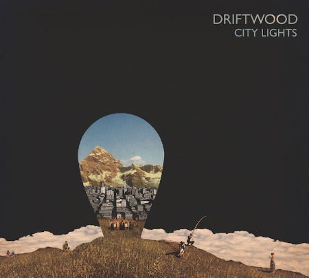 Copy of Driftwood - City Lights Cover.jpg