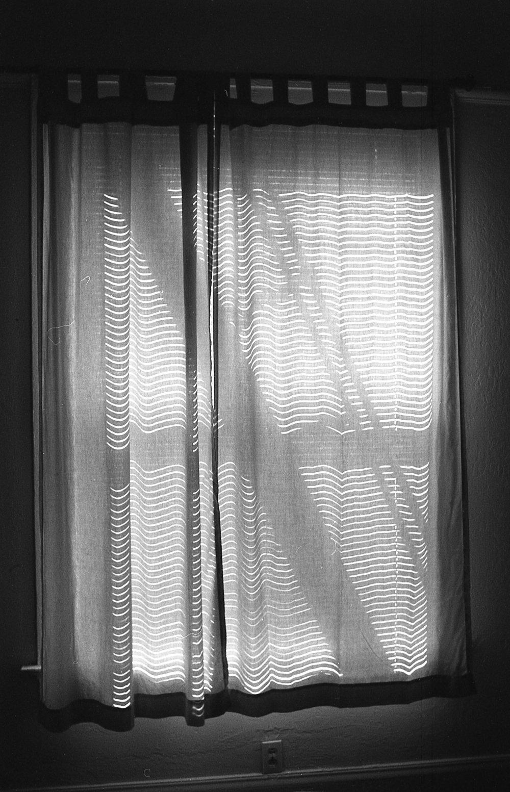 WindowLRG.jpg