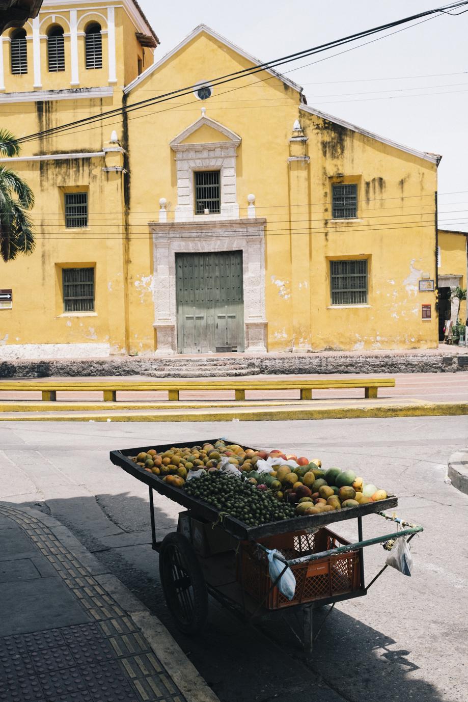 ColombiaLores-20.jpg