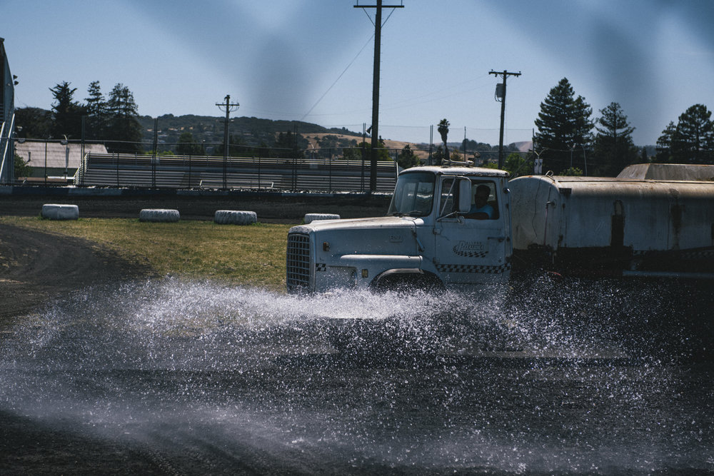 Speedway-11.jpg