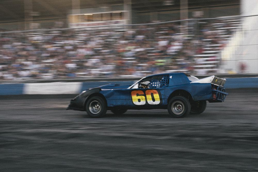 Speedway-24.jpg