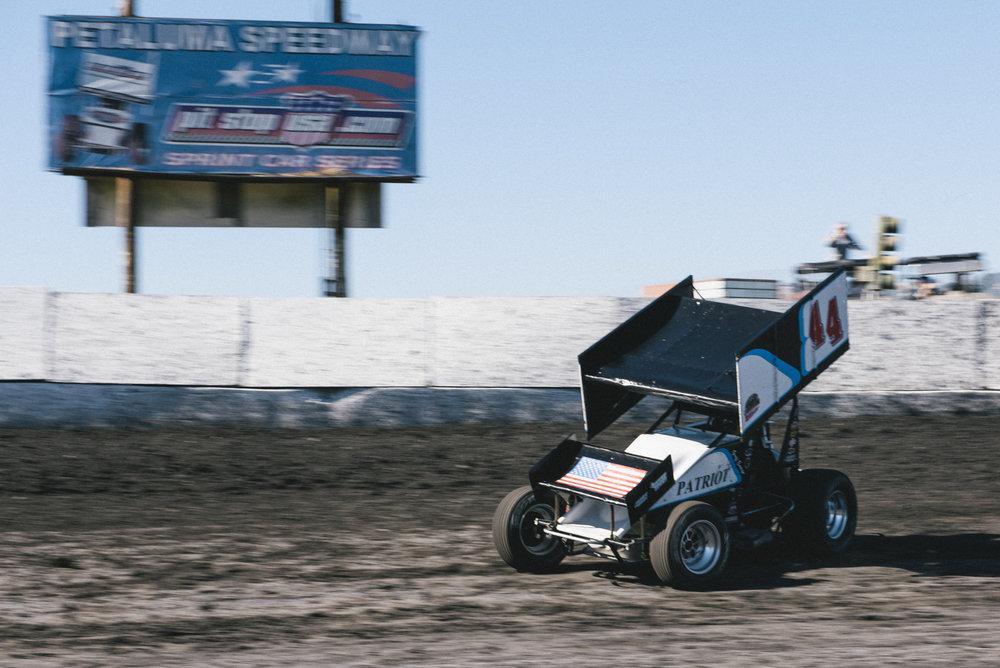 Speedway-29.jpg