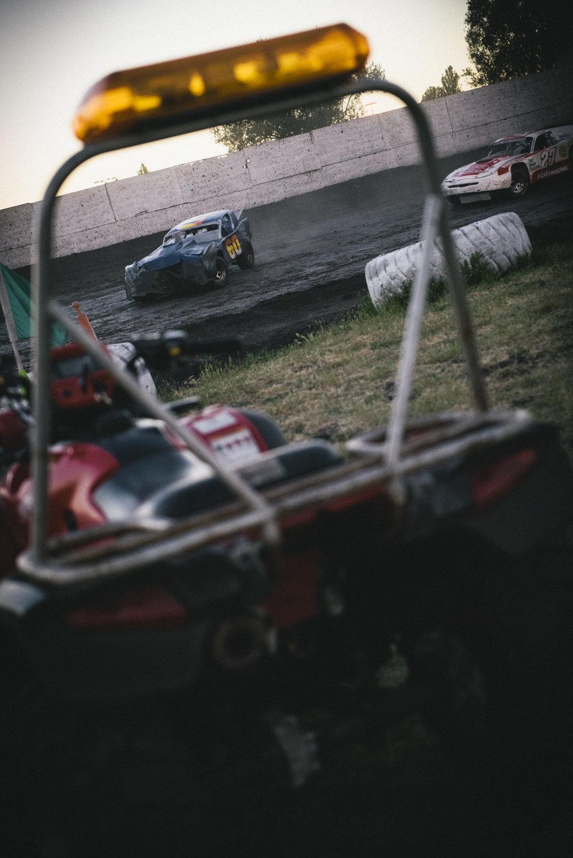 Speedway-46.jpg