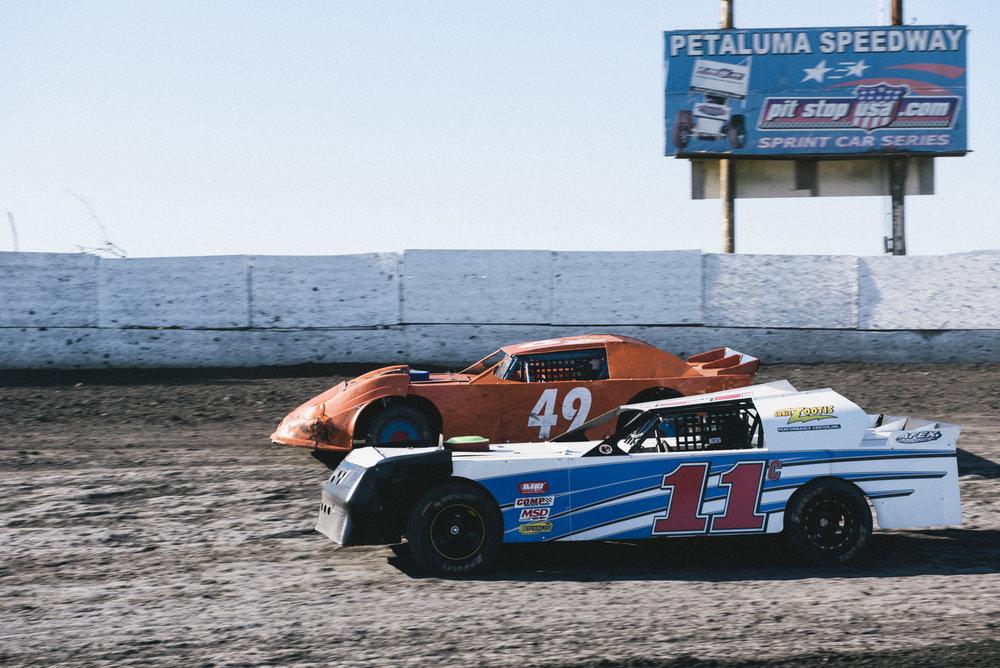 Speedway-76.jpg