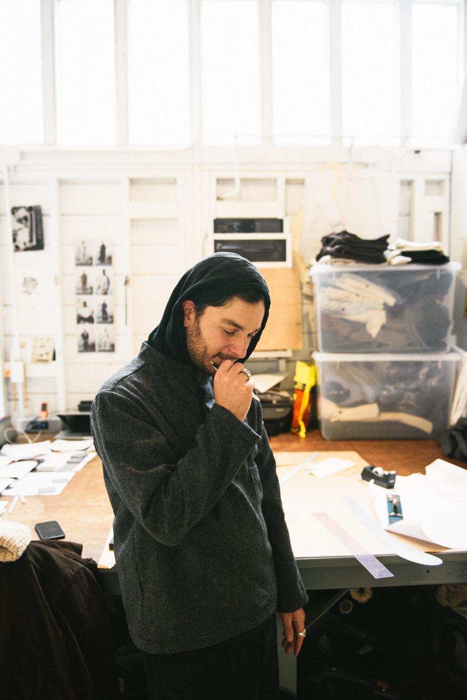 Kinori studio visit-5.jpg