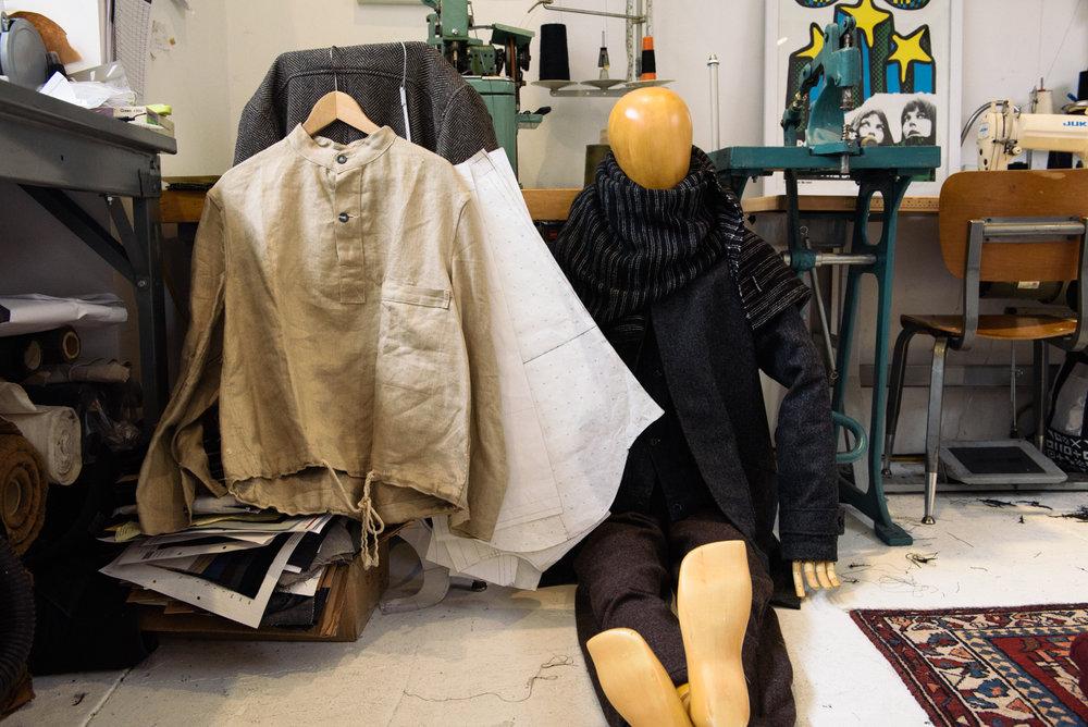 Kinori studio visit-11.jpg
