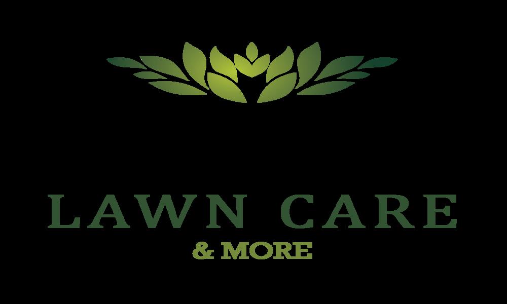 lahr lawn care