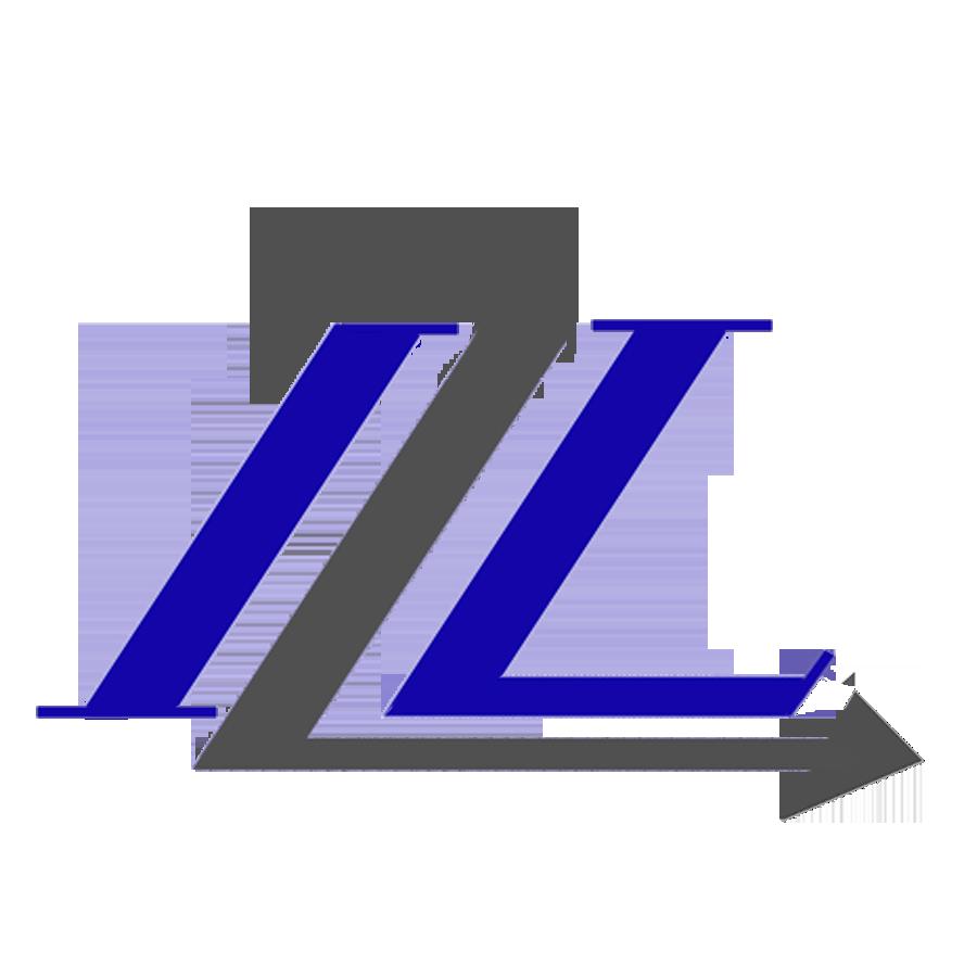 I2L Logo.png
