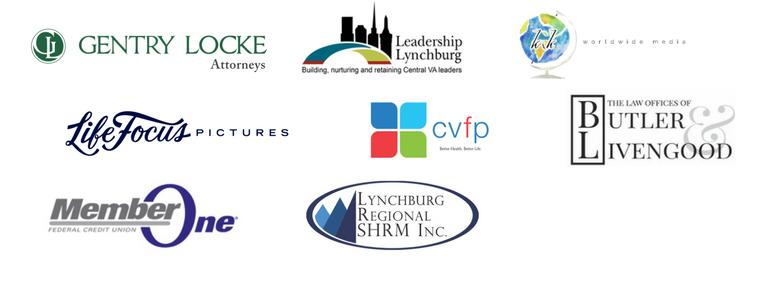 sponsor logos (4).png