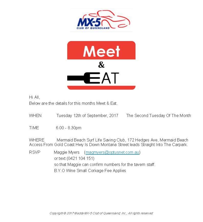 MX-5 Club May Meet & Eat12 Sept May.jpg