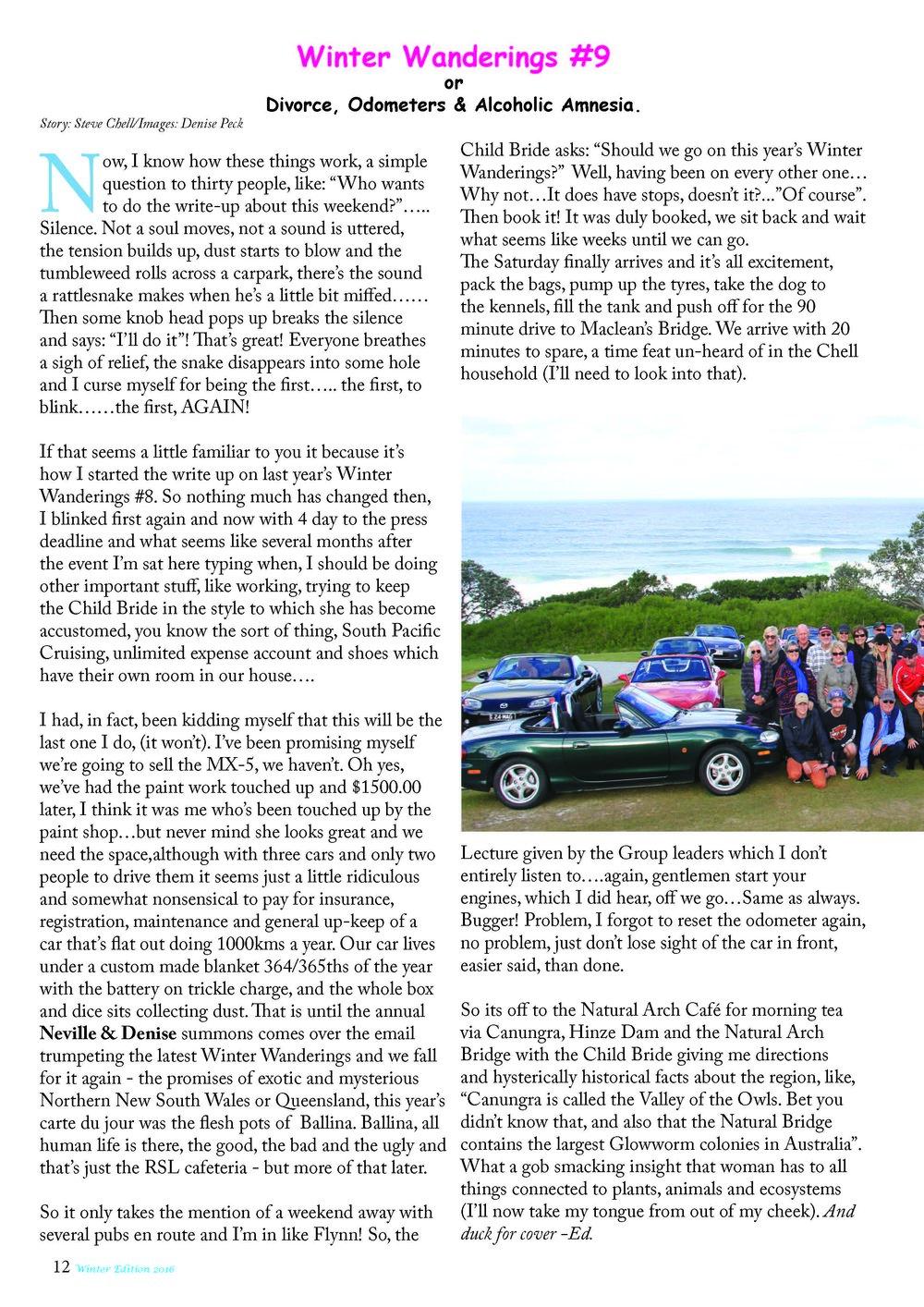 RTRWinter 2016 _Page_12.jpg