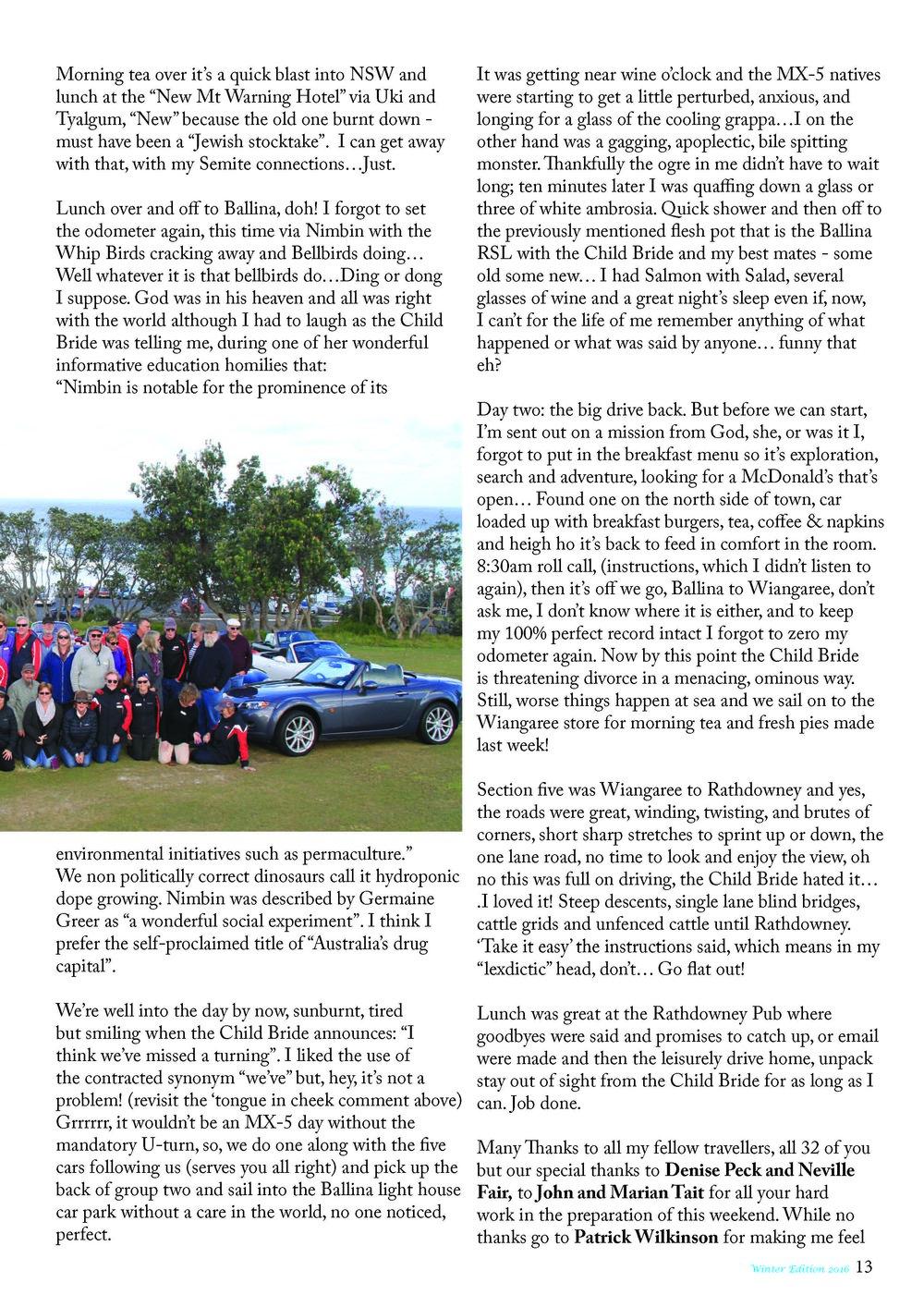 RTRWinter 2016 _Page_13.jpg