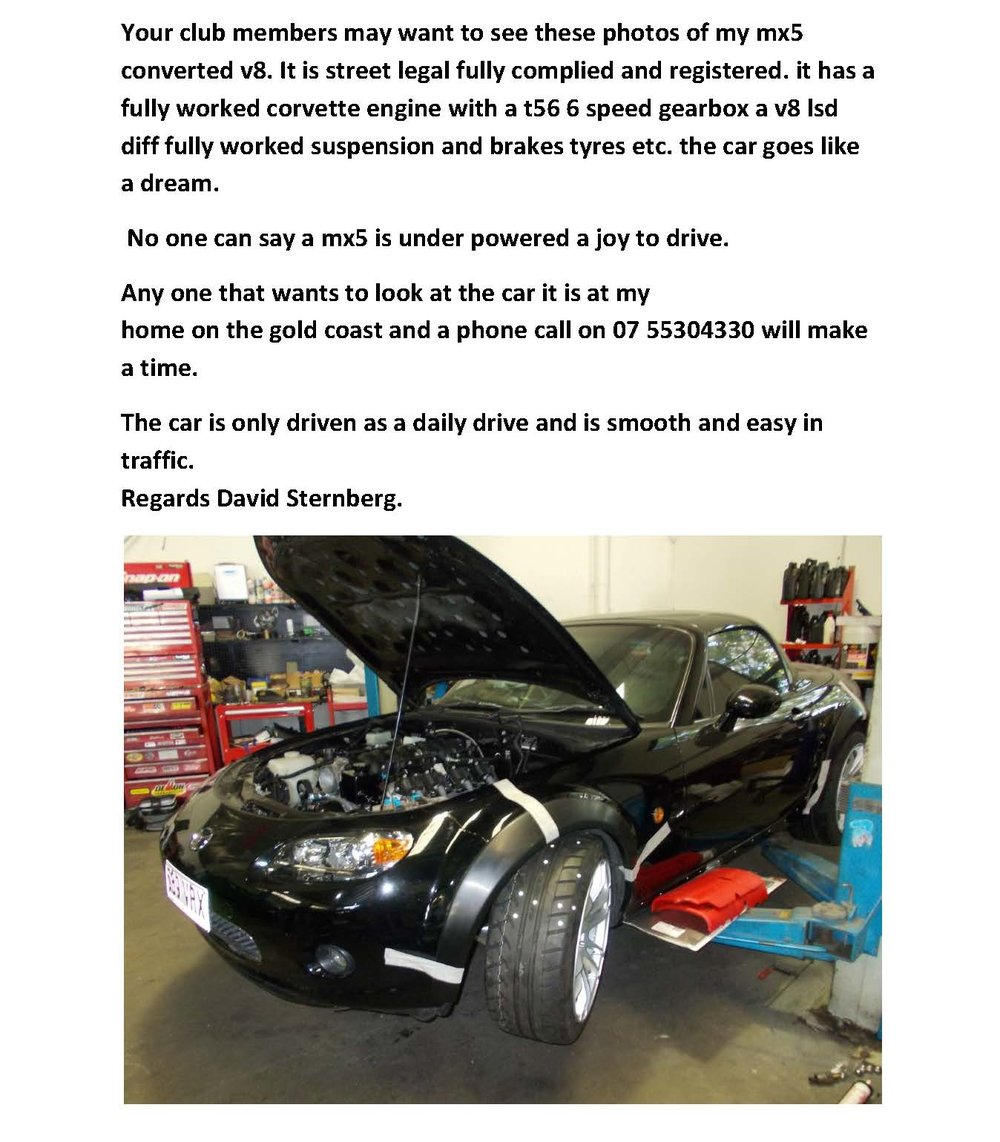 David Sternberg Modification MX5 Show & Tell_Page_1.jpg