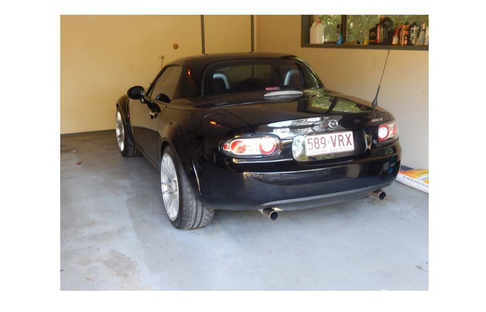 David Sternberg Modification MX5 Show & Tell_Page_3.jpg