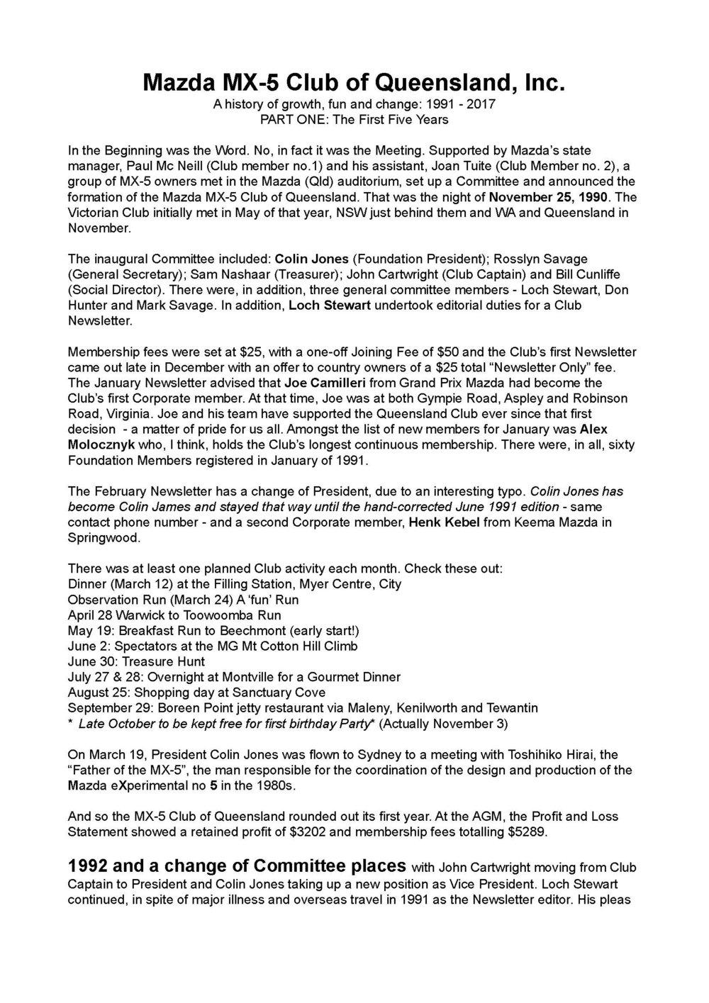 Club History 90 -95_Page_01.jpg