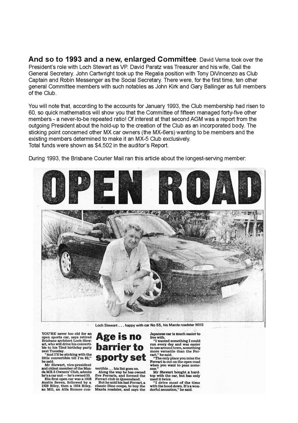 Club History 90 -95_Page_03.jpg