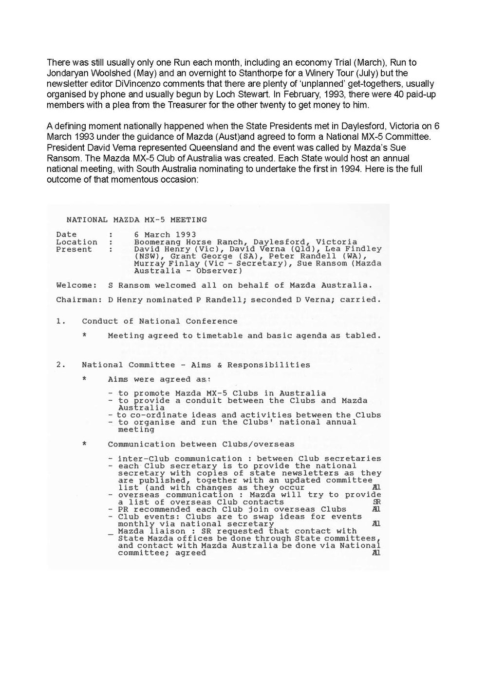 Club History 90 -95_Page_04.jpg