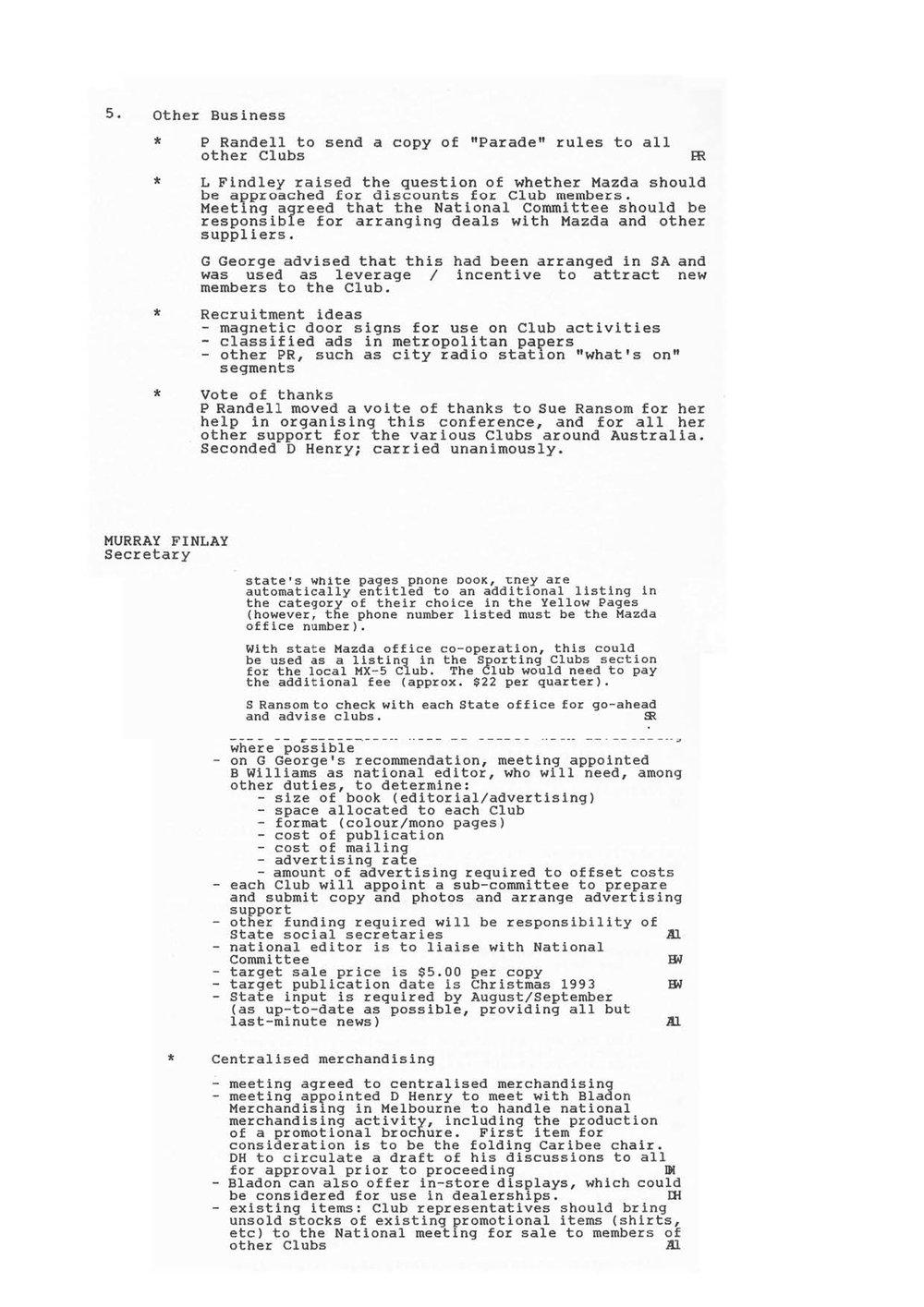 Club History 90 -95_Page_05.jpg