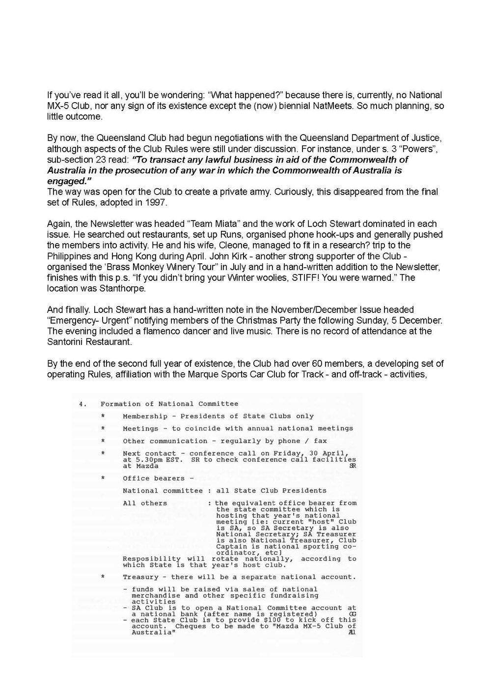 Club History 90 -95_Page_06.jpg