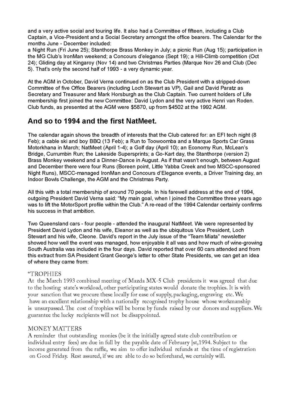 Club History 90 -95_Page_07.jpg