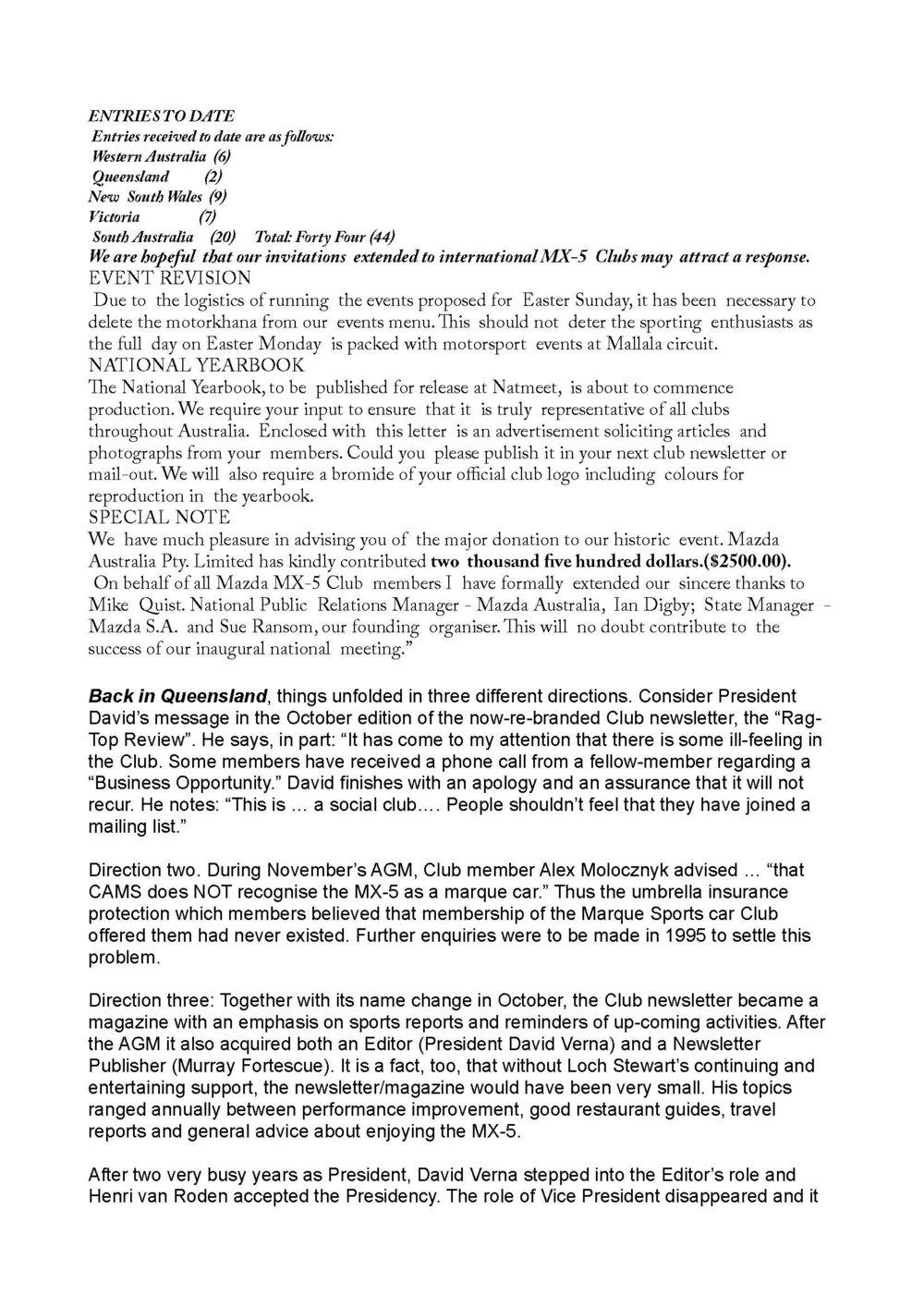 Club History 90 -95_Page_08.jpg