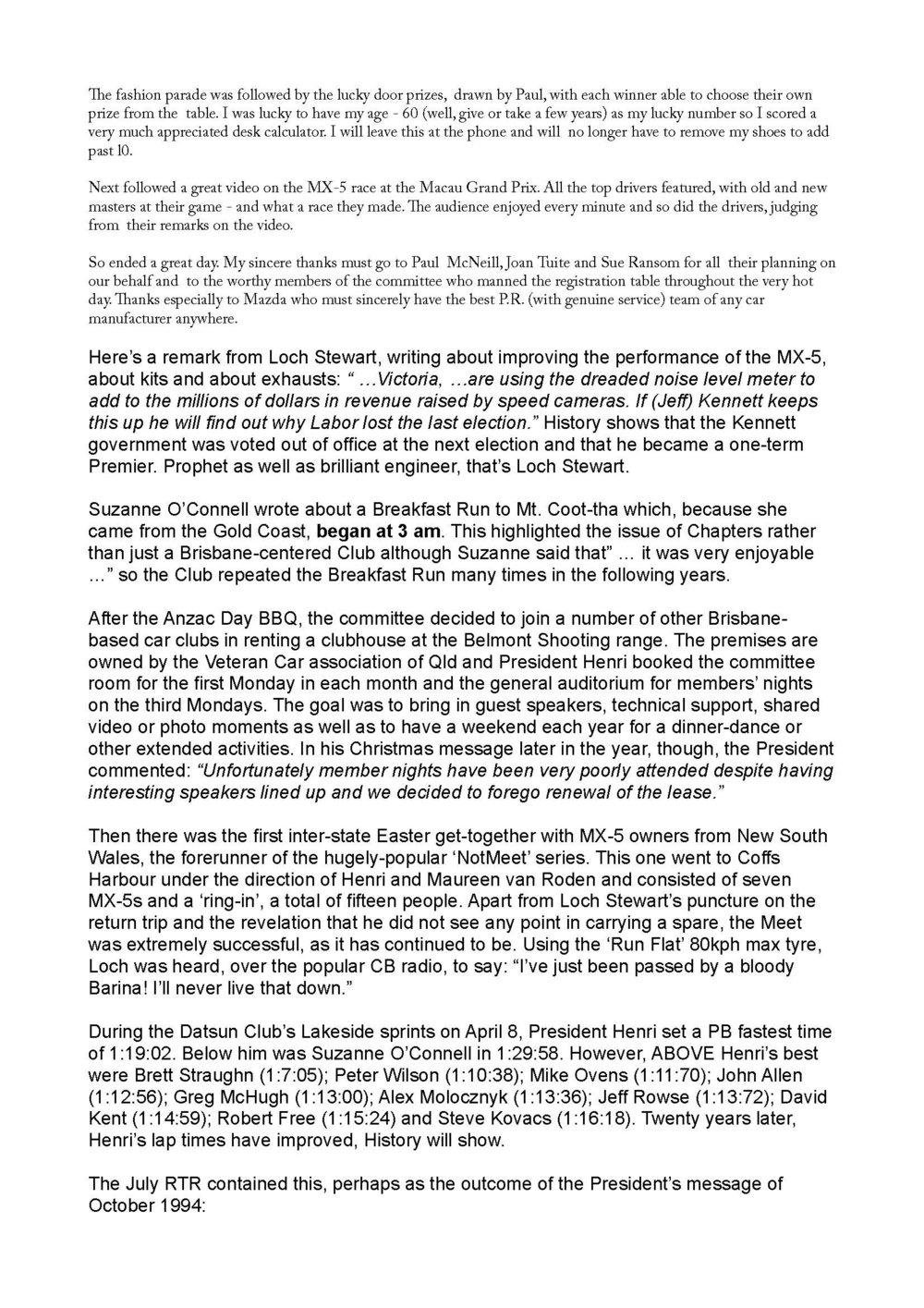 Club History 90 -95_Page_10.jpg