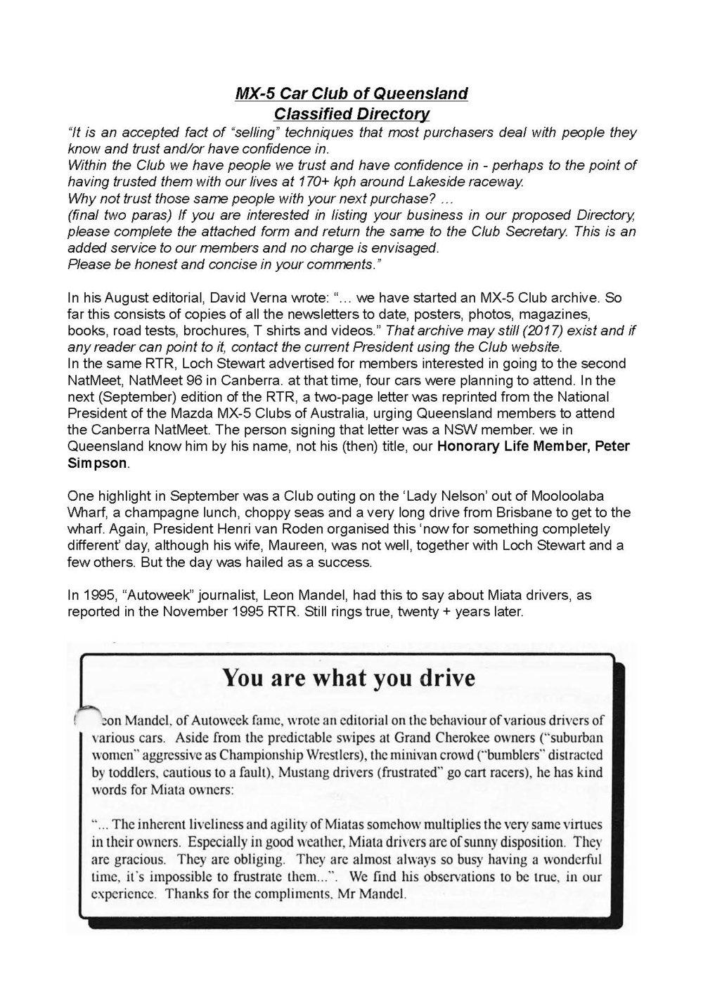 Club History 90 -95_Page_11.jpg