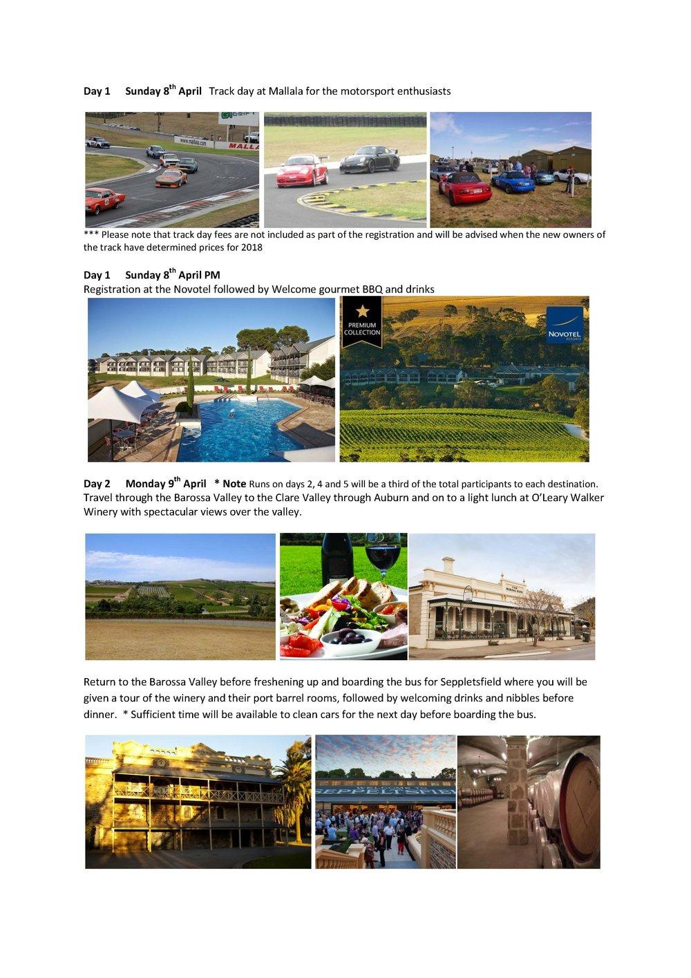 Natmeet 2018 Update July 2017_Page_2.jpg