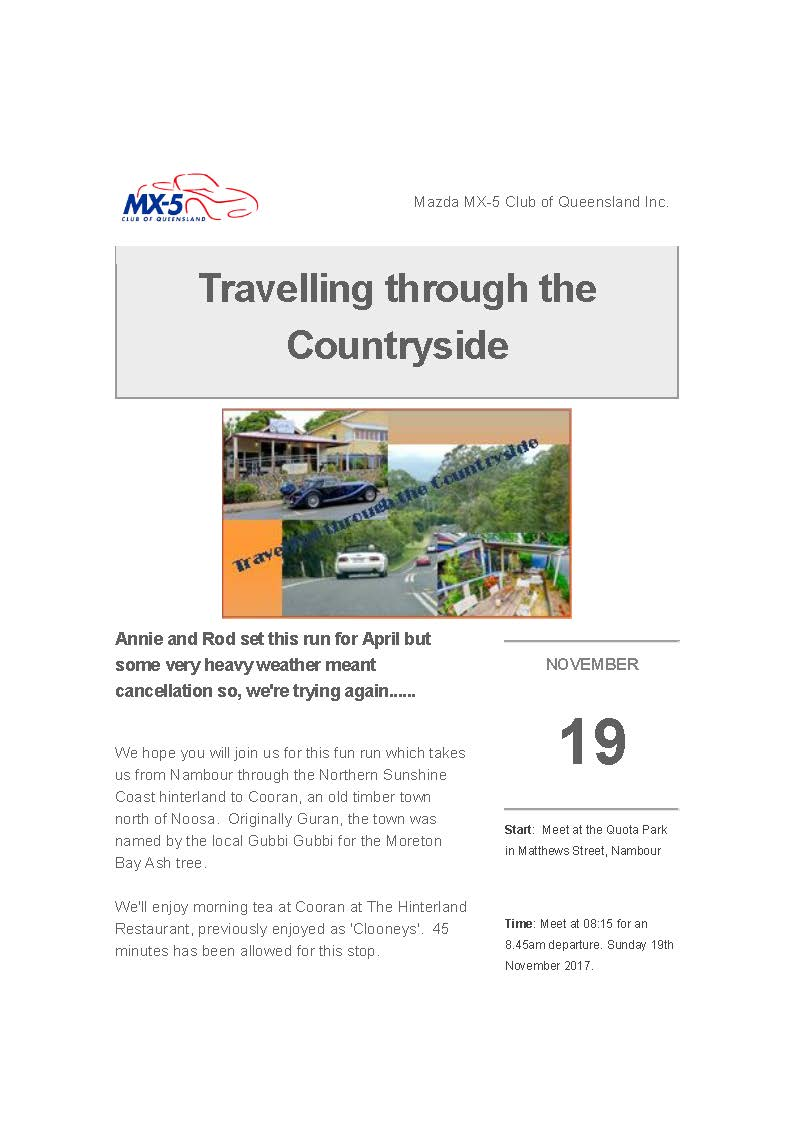 Travelling Through The Countryside 18-10-17_Page_1.jpg