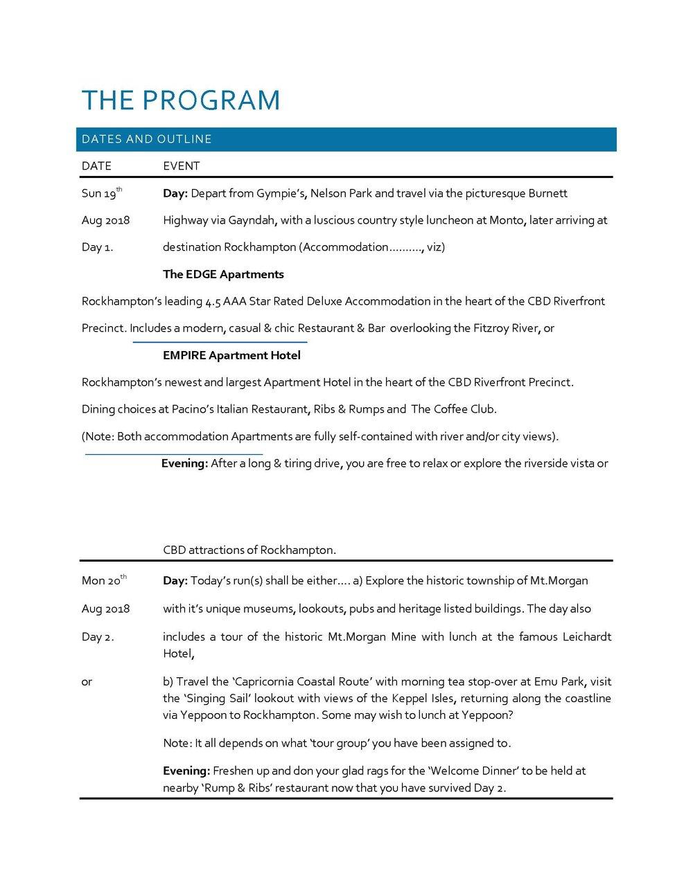 The Program QMeet18_Page_1.jpg