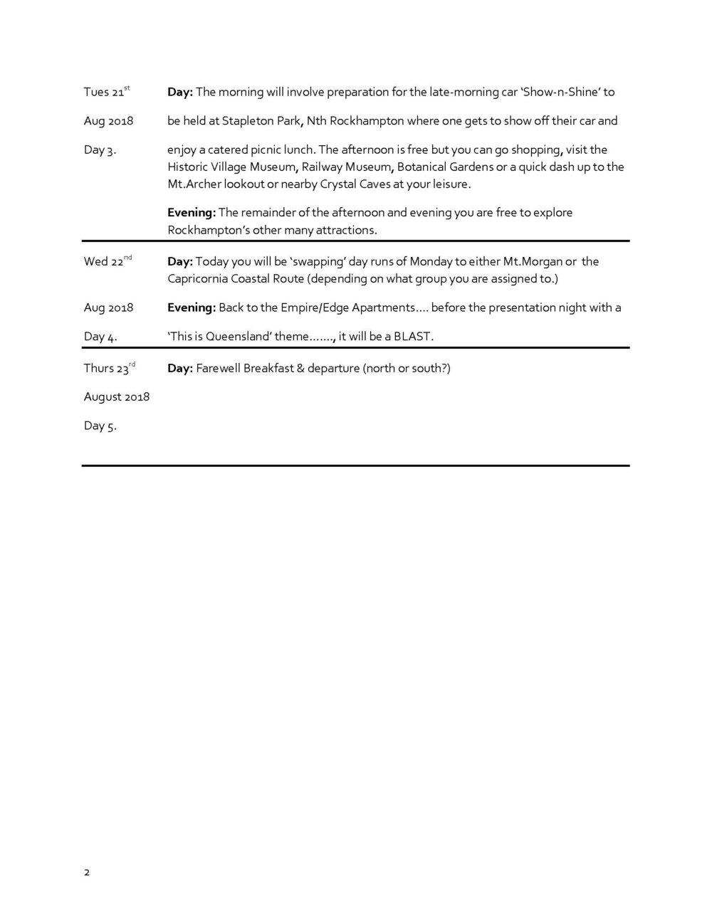 The Program QMeet18_Page_2.jpg