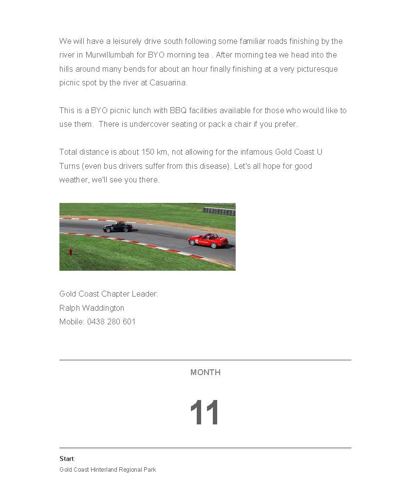 Mazda MXWRD_Page_2.jpg