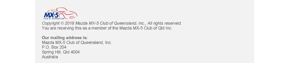Mazda MX SC Baroon 04-02-18_Page_3.jpg