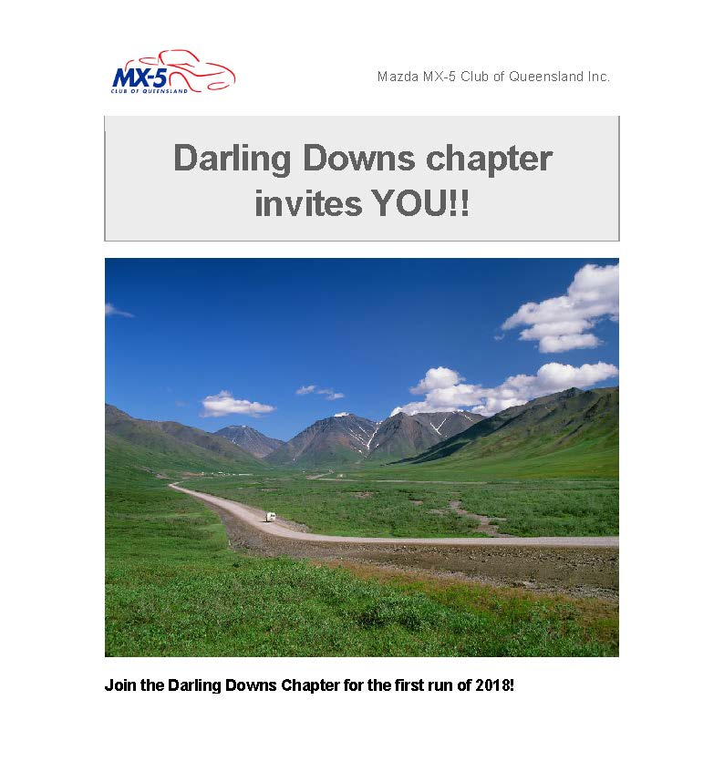 Darling Downs Run 17-02-18_Page_1.jpg