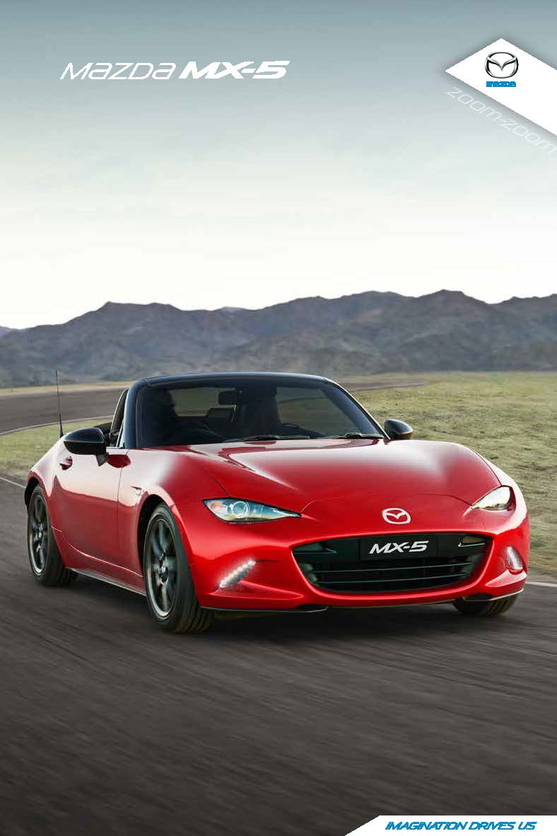 mx-5-digital-brochure_Page_01.jpg