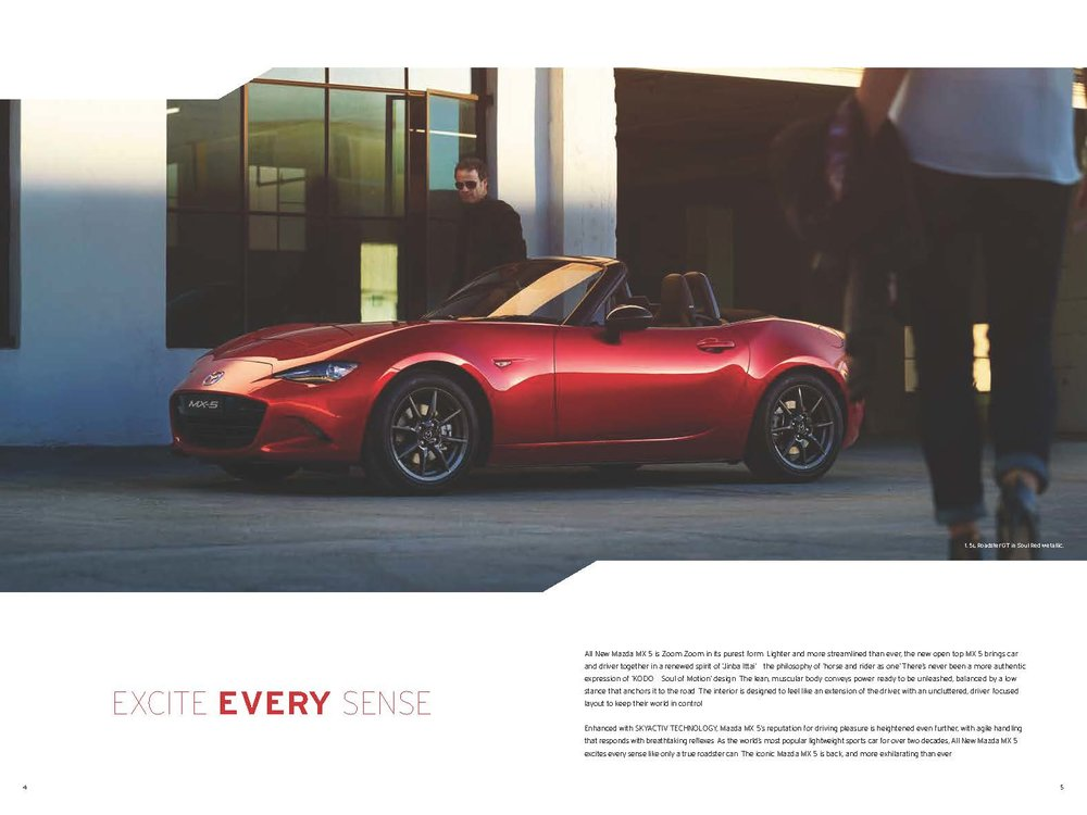 mx-5-digital-brochure_Page_03.jpg