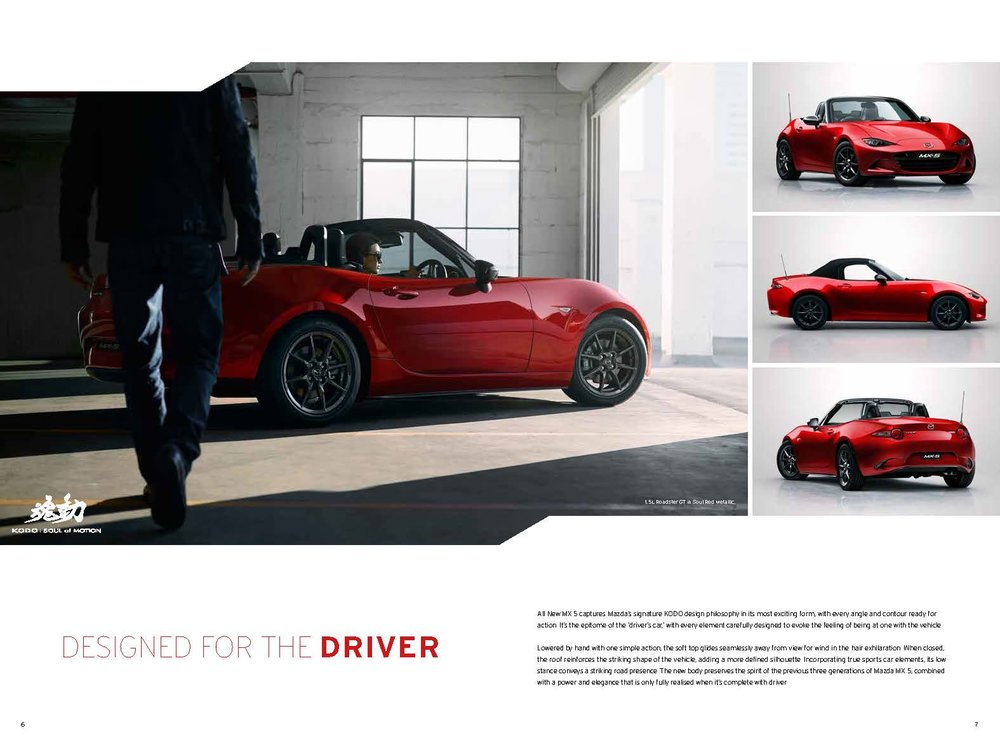 mx-5-digital-brochure_Page_04.jpg