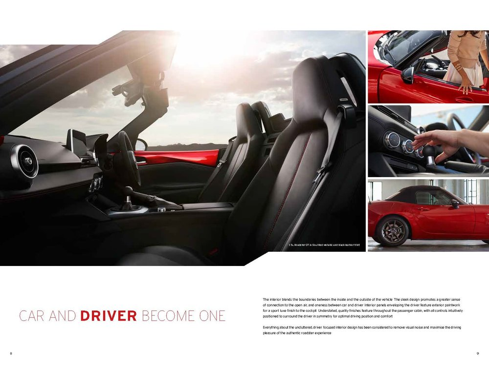 mx-5-digital-brochure_Page_05.jpg