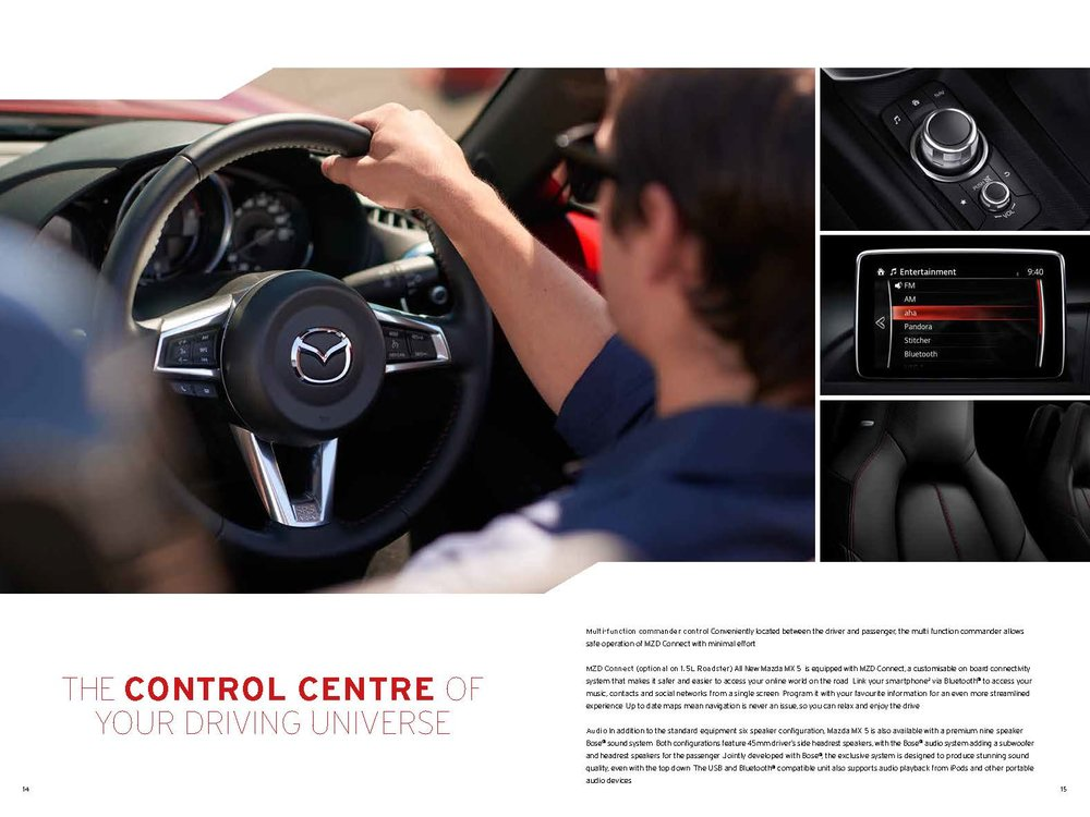 mx-5-digital-brochure_Page_08.jpg