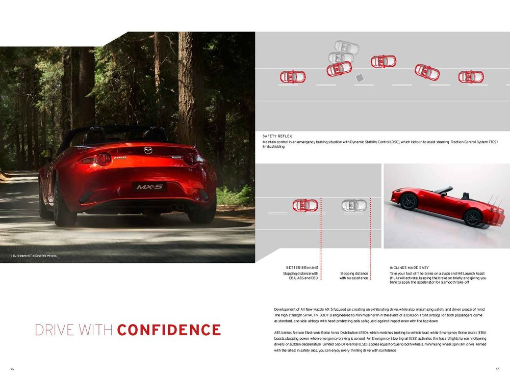 mx-5-digital-brochure_Page_09.jpg