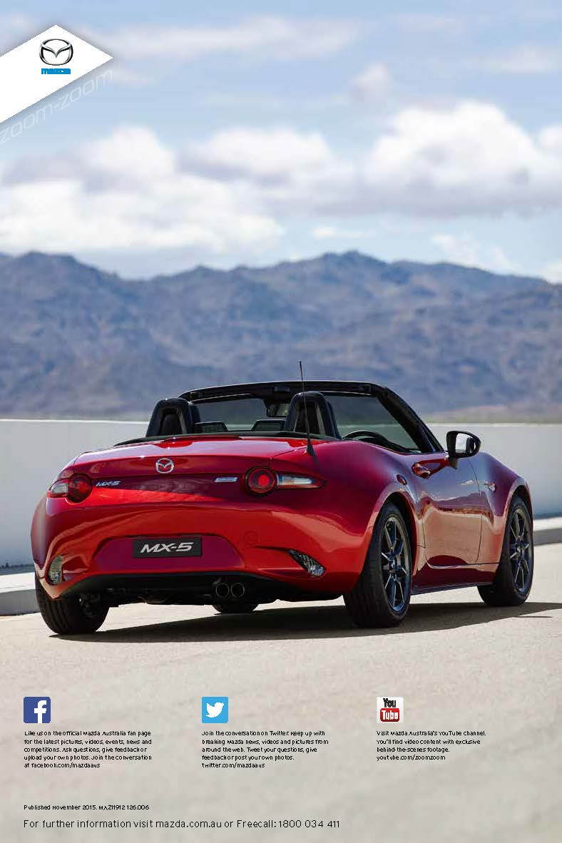 mx-5-digital-brochure_Page_17.jpg