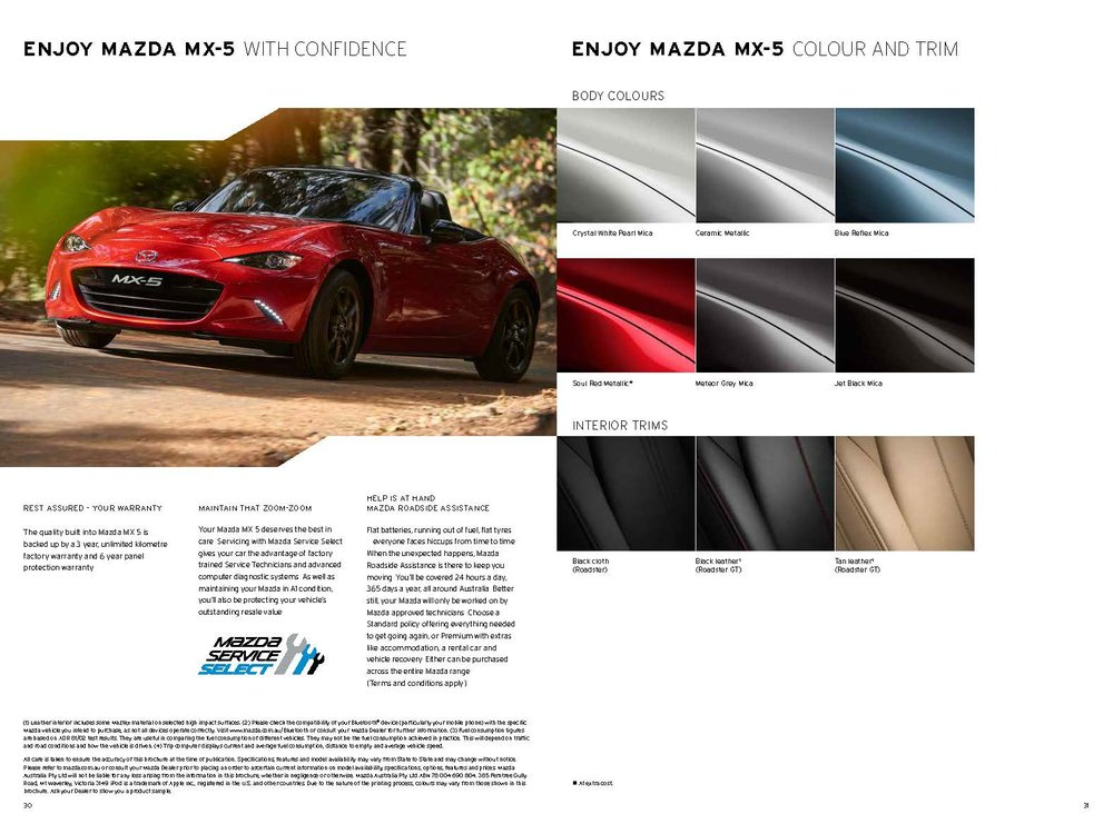 mx-5-digital-brochure_Page_16.jpg