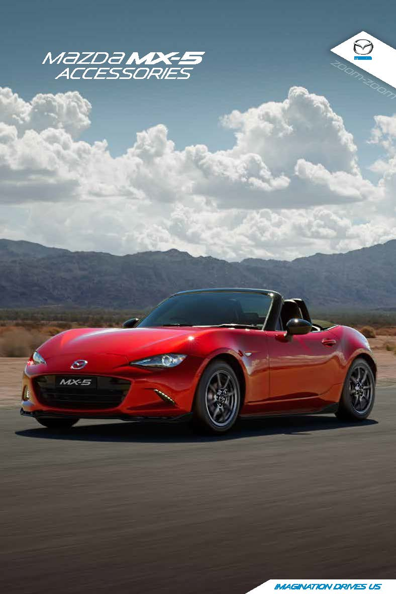mx-5-digital-brochure_Page_18.jpg
