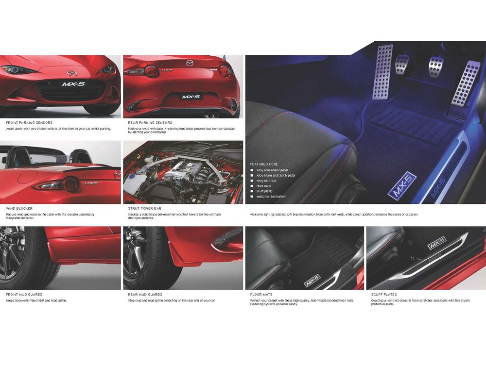 mx-5-digital-brochure_Page_19.jpg