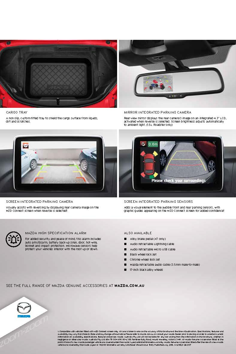 mx-5-digital-brochure_Page_21.jpg