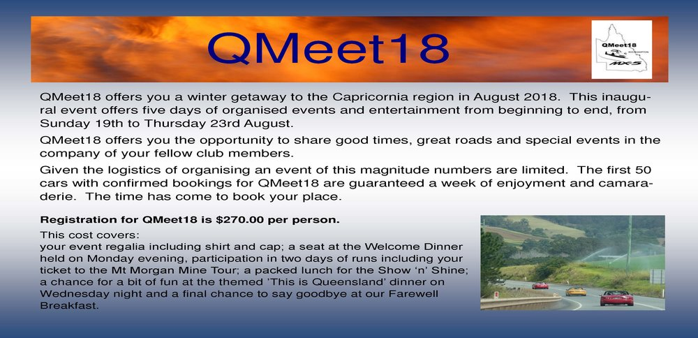 Q Meet 18  Website Information_Page_1.jpg